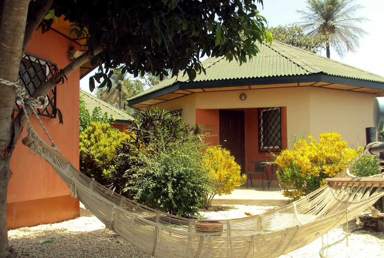Farakunku-Lodges-Bed-and-Birding-West-Africa-The-Gambia
