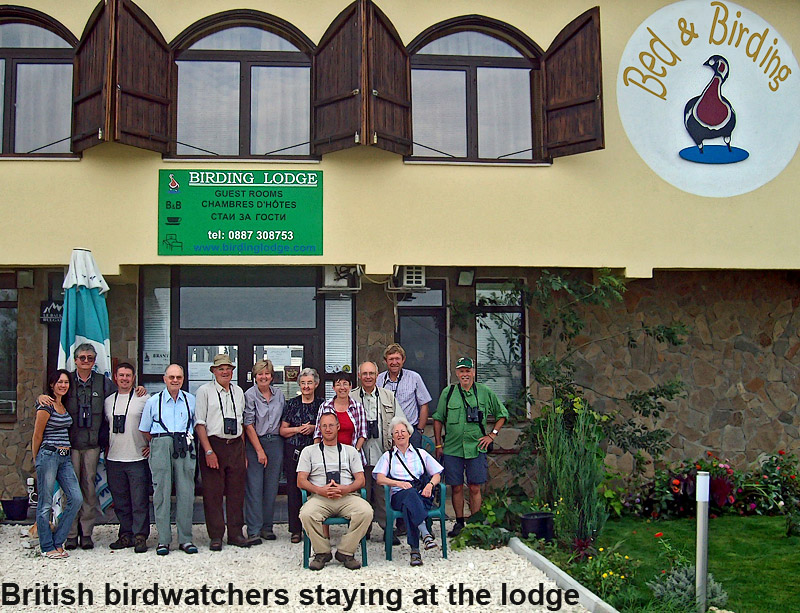 British-Birdwatchers-in-the-lodge