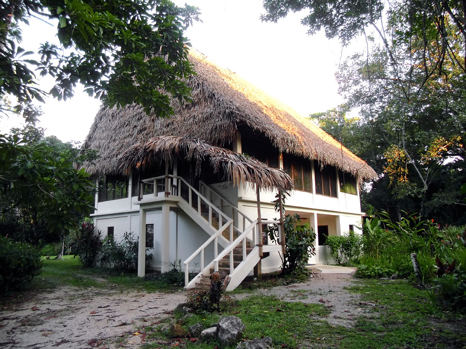 Chaab'il-B'e-Lodge-and-Casitas-Bed-and-Birding-Belize