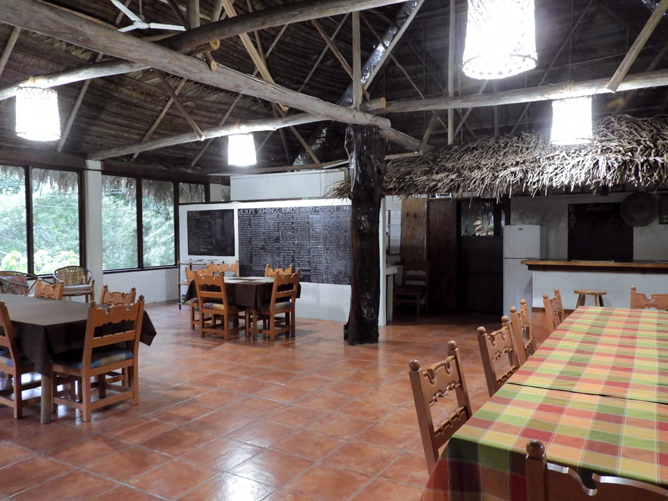 Chaab'il-B'e-Lodge-and-Casitas-Belize