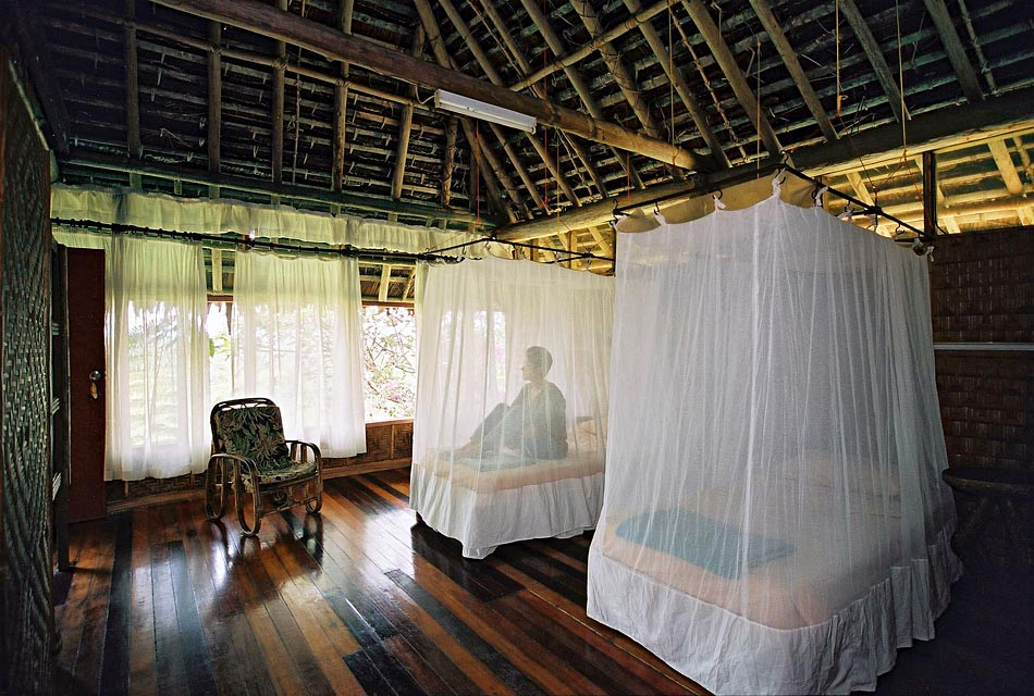 Karawari-Lodge,Bed-and-Birding-Homes-made-for-Birders