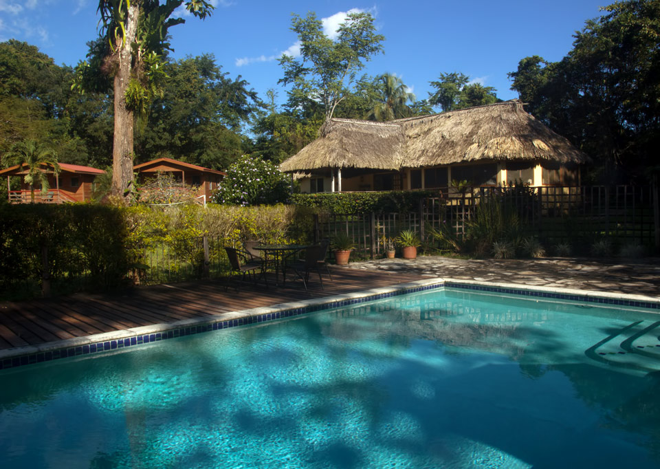 The-Lodge-at-Big-Falls-Belize