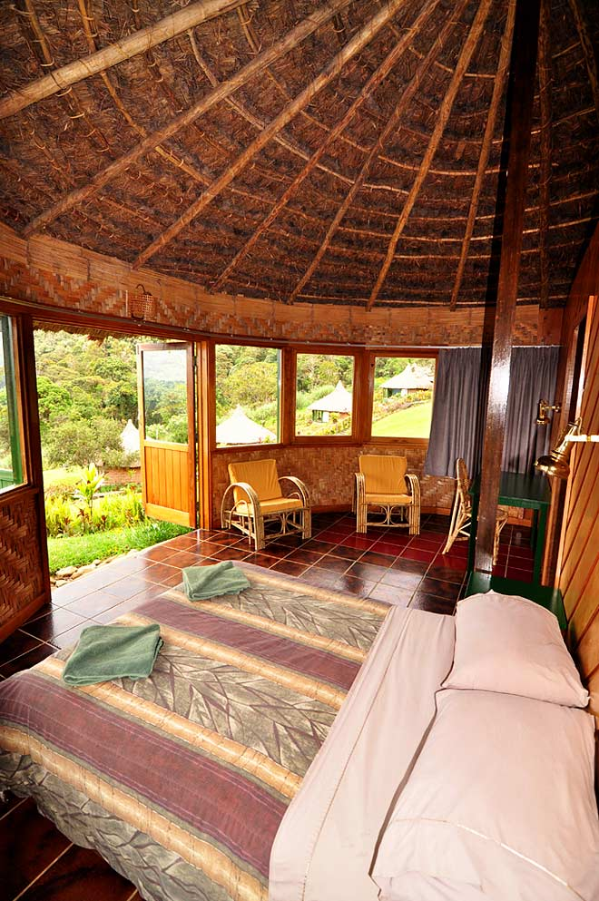 Ambua-Lodge-PNG